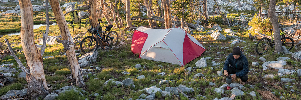 New 2018 Gear : tent community - memphite.com