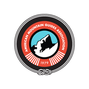 American Mountain Guides Association