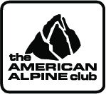 The American Alpine Club // Craggin' Classics Tour