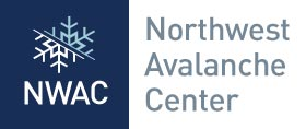 Northwest Avalanche Center