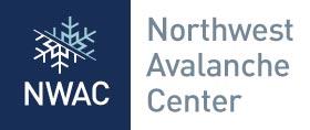Northwest Avalanche Center