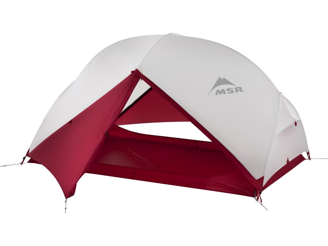 Tents; |; Hubba Fast u0026 Light Bodies. Loading.  sc 1 st  MSR & MSR® Hubba™ Fast u0026 Light Body