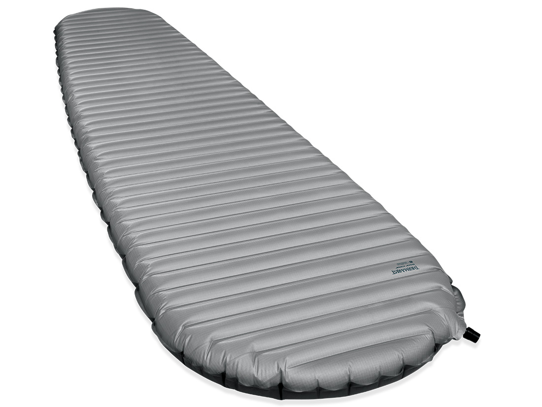 Neoair Xtherm Inflatable Camping Air Mattress Therm A Rest