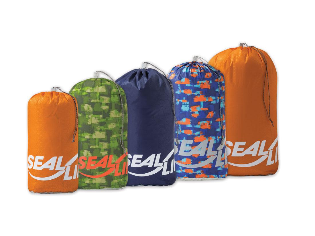 fef3fb44639c Blocker™ Cinch Sack – Splashproof Protection