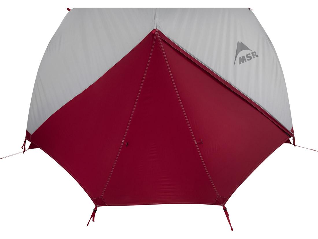 Msr Elixir 2 Backpacking Tent Person Gear 50s Wiring Diagram Sg Slide 4