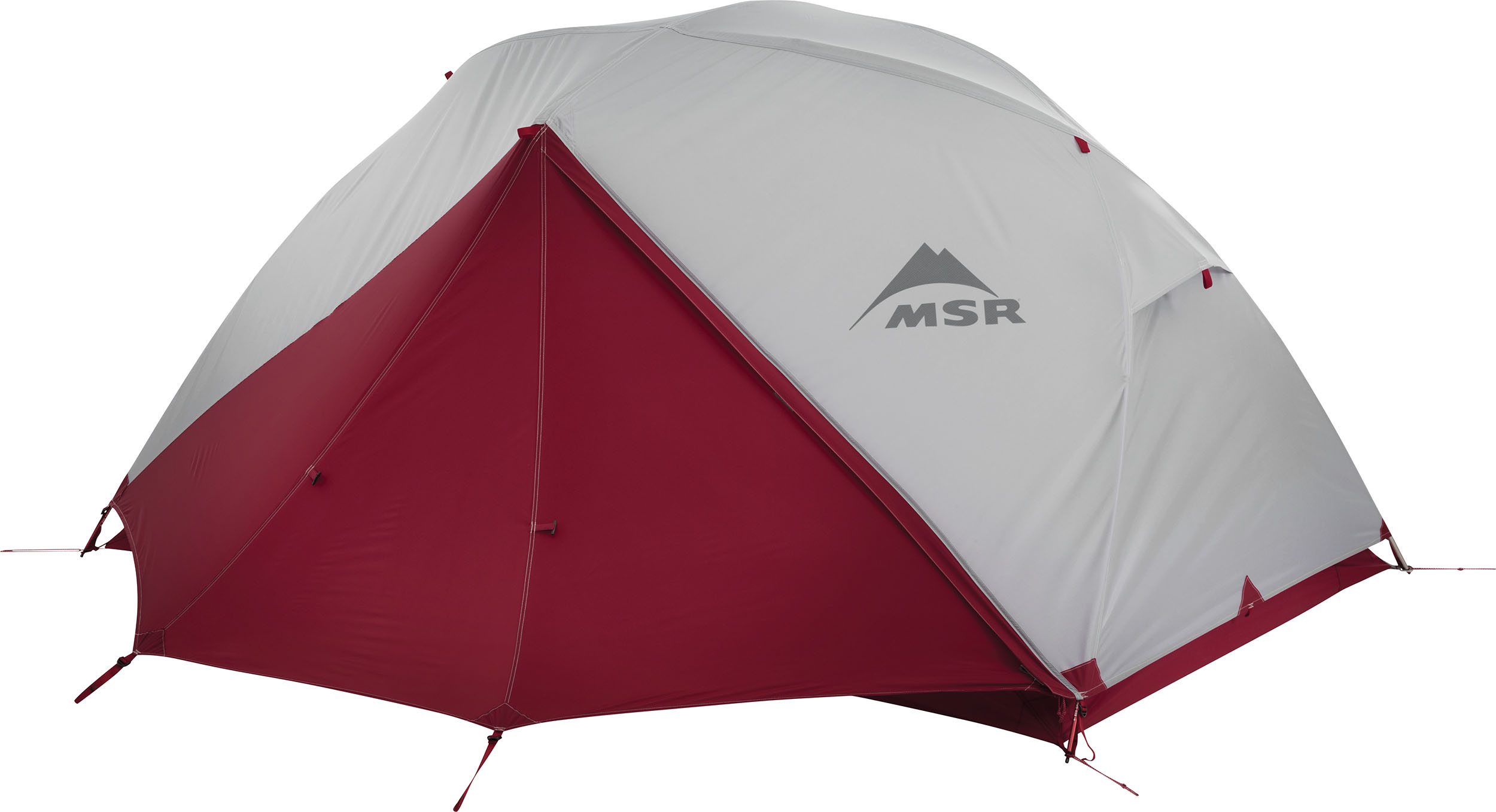Elixir 2 Backpacking 2 Person Tent | MSR