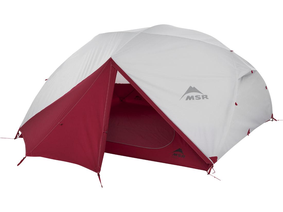 5b183c791ee MSR® Elixir™ 4 Backpacking Tent - 4 Person