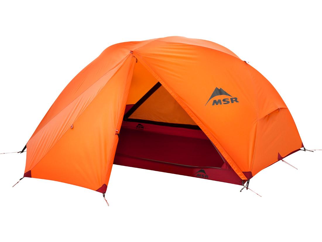 Loading.  sc 1 st  MSR & MSR® GuideLine Pro™ 2 Tent u2013 2 Person ? MSR Gear