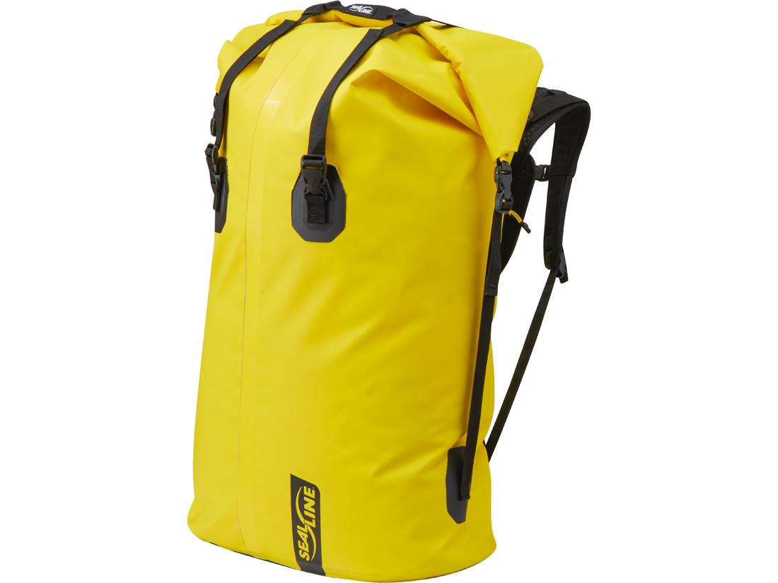 f964e4c3a4 Boundary™ Dry Pack