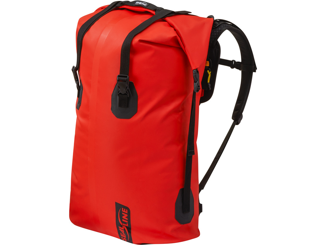 8d053b173821 Boundary™ Dry Pack. UPDATED  Simple