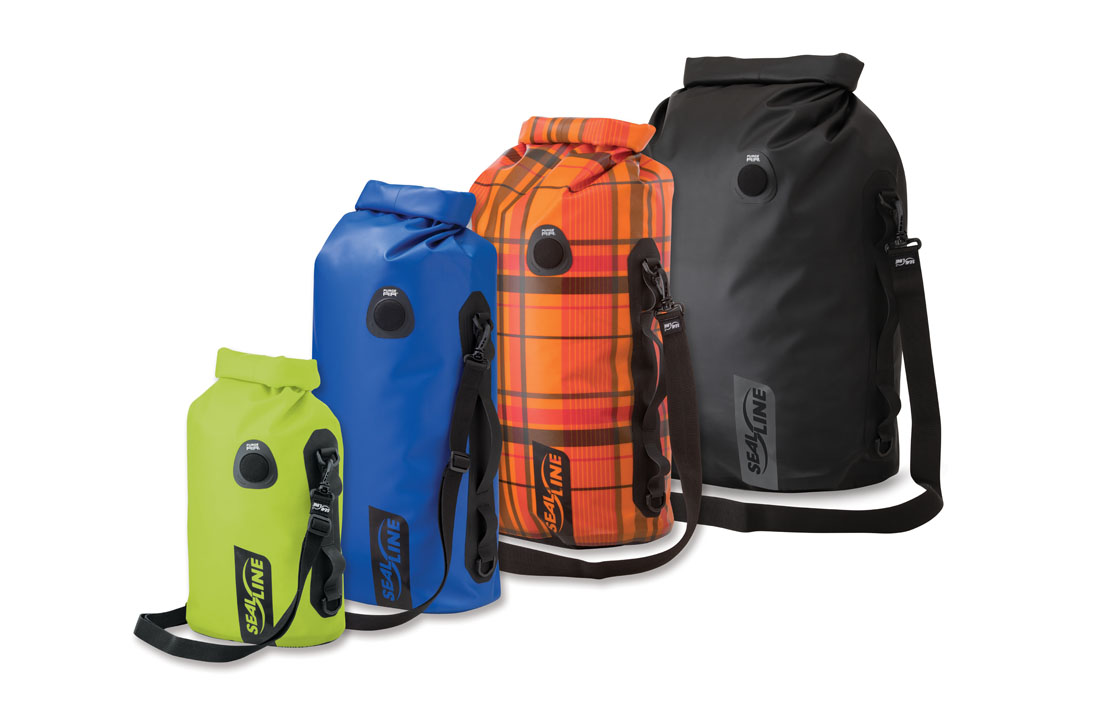 ab7ae0d2be Discovery™ Deck Dry Bag