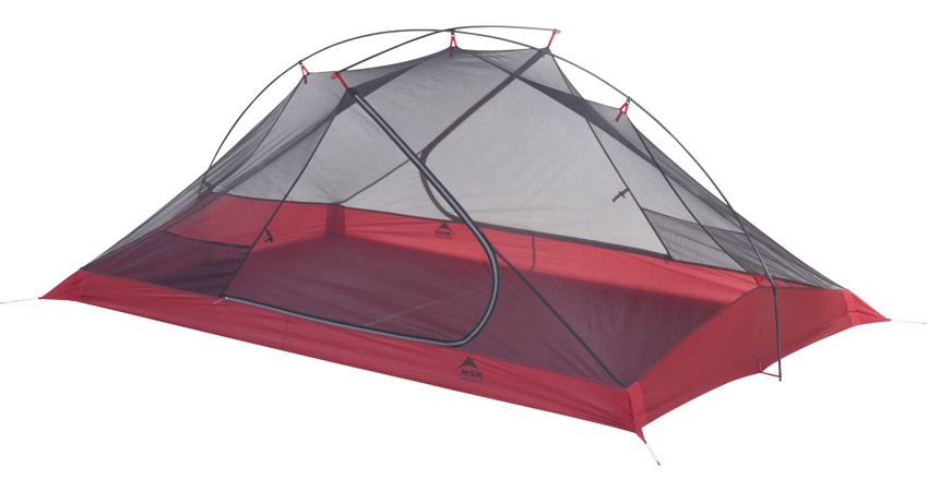 sc 1 st  MSR & MSR® Carbon Reflex™ 2 Two-Person Ultralight Tent | MSR Gear