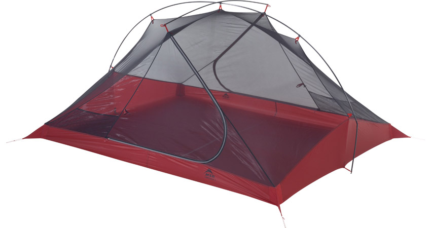 sc 1 st  MSR & MSR® Carbon Reflex™ 3 Three-Person Ultralight Tent | MSR Gear