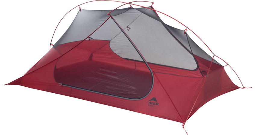 sc 1 st  MSR & MSR® FreeLite™ 2 Lightweight Backpacking 2 Person Tent | MSR Gear