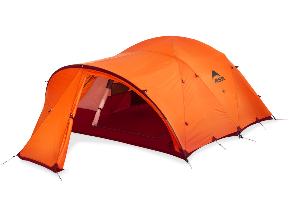 Tents; |; Remote 3. Loading.  sc 1 st  MSR & MSR® Remote™ 3 Three-Person Four-Season Mountaineering Tent