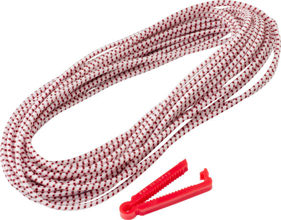 Tents; |; Shock Cord Replacement Kit. Loading.  sc 1 st  MSR : shock cord for tent poles - memphite.com