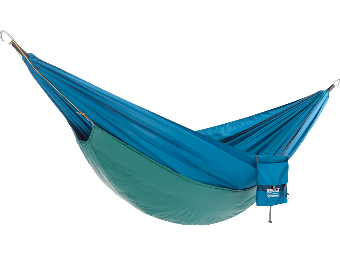 slacker    snuggler   hammock underquilt hammock accessories   therm a rest   slacker    snuggler   hammock underquilt hammock accessories      rh   thermarest