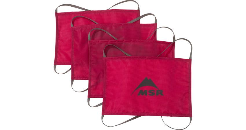 sc 1 st  MSR & MSR® Snow/Sand Fabric Tent Anchors | MSR Gear