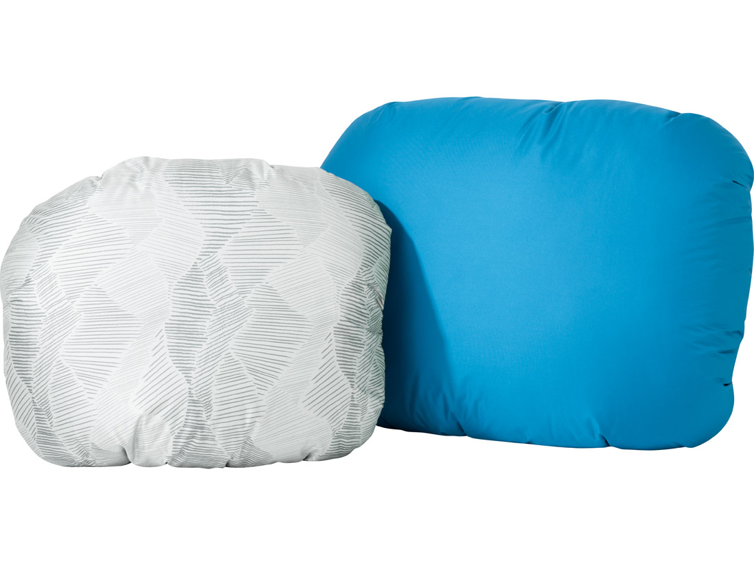 review pillow a travel therm compressiblepillowreviewside rest compressible