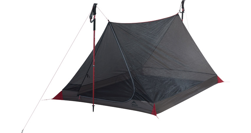 sc 1 st  MSR : one pole tents - memphite.com