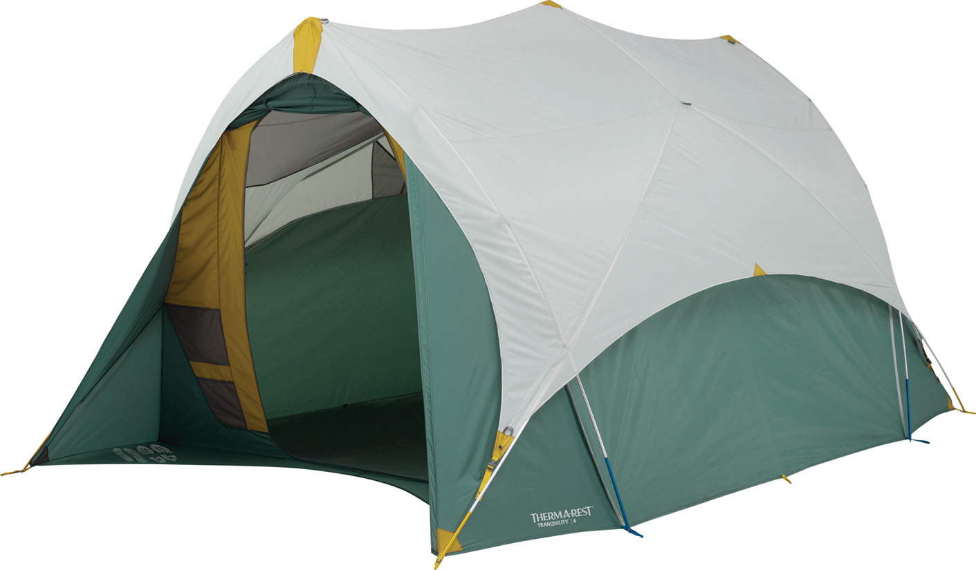 862314fccf8 Tranquility™ 6 Tent
