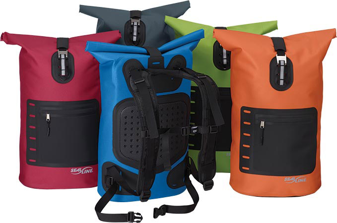 86b3c3bc28 Urban™ Backpack – Waterproof Pack Made for Commuting