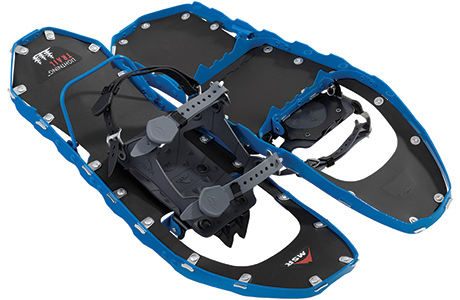 Women's Lightning Trail Snowshoes