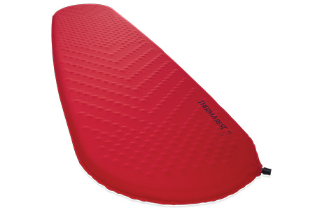 Women's ProLite Plus