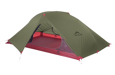 Carbon Reflex 2 Ultralight Tent