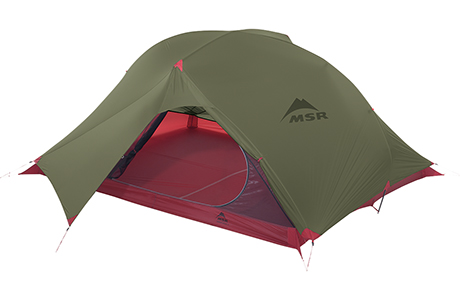 Carbon Reflex 3 Ultralight Tent
