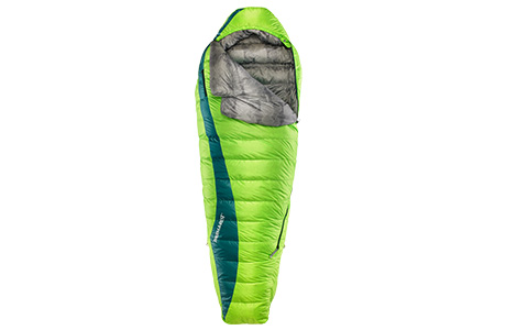 Questar 20F/-6C Sleeping Bag