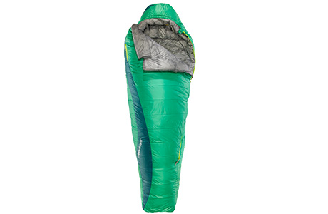 Saros 20F/-6C Sleeping Bag
