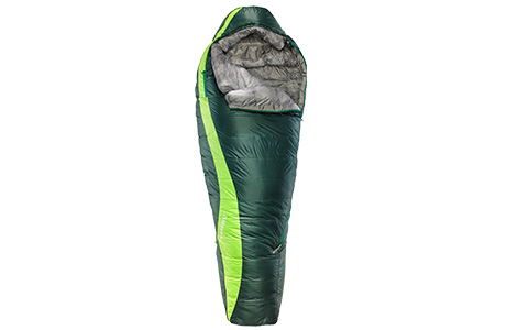 Centari 5F/-15C Sleeping Bag