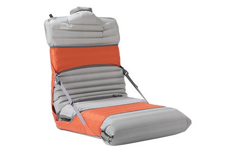 Trekker Chair