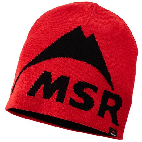 MSR Tuque  image