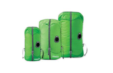 BlockerLite™ Compression Dry Sack