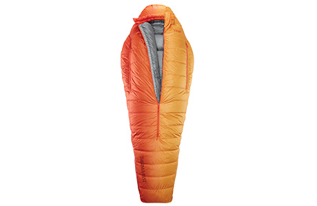 Polar Ranger-20F/-30C Sleeping Bag