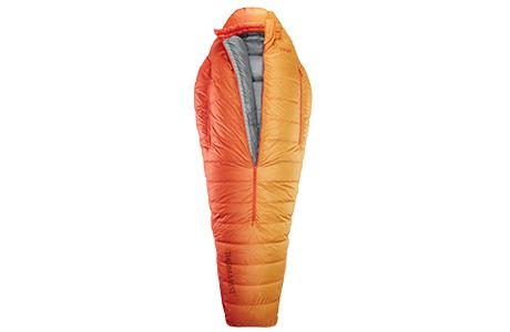 Sac de couchage Polar Ranger -30°C/-20°F