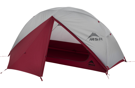 Elixir<sup>&trade;</sup> 1 Backpacking Tent image