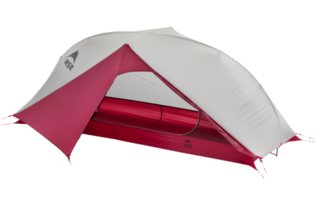 Carbon Reflex 1 Ultralight Tent