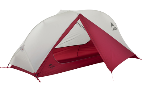 FreeLite<sup>&trade;</sup> 1 Ultralight Backpacking Tent image
