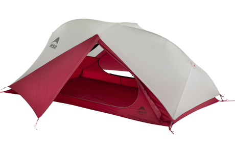 FreeLite<sup>&trade;</sup> 2 Ultralight Backpacking Tent image