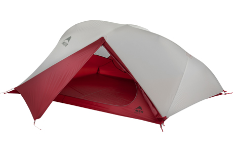 FreeLite<sup>&trade;</sup> 3 Ultralight Backpacking Tent image