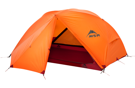 GuideLine Pro 2 Tent