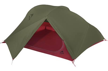 FreeLite 3 Ultralight Backpacking Tent
