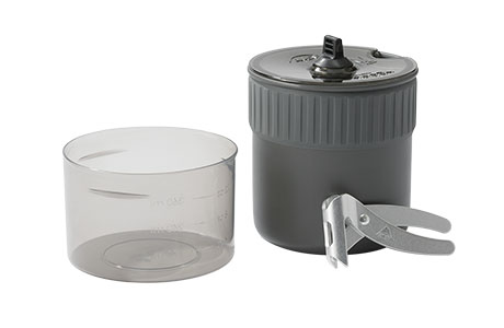 Trail Mini<sup>&trade;</sup> Solo Cook Set image