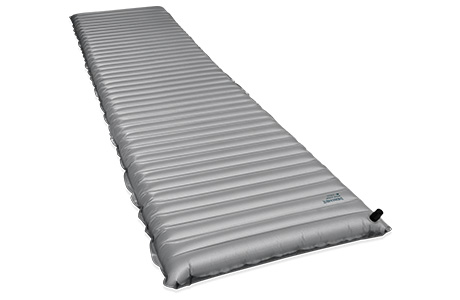Backpacking Mattresses | Camping Sleeping Pads | Therm-a-Rest