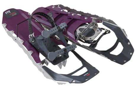 Women's Revo Trail Snowshoes