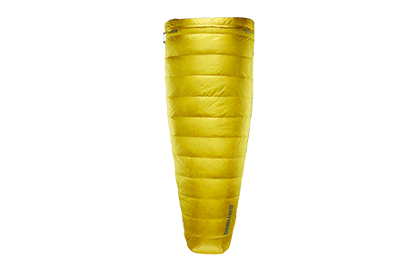Ohm 32F/0C Sleeping Bag