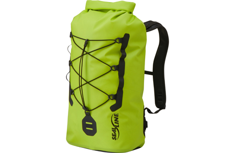 Bigfork™ Dry Daypack 0b5efae9c9